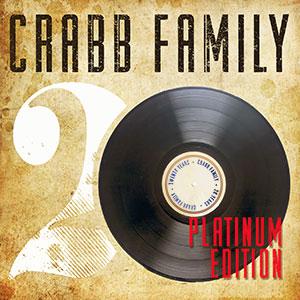 Crabb Family 20